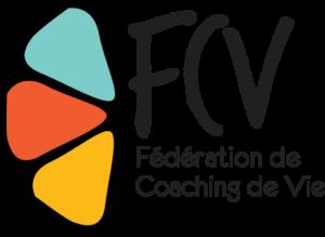 Logo de la Fédération du Coaching de Vie