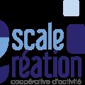 Escale Création coopérative d'activité et d'emploi